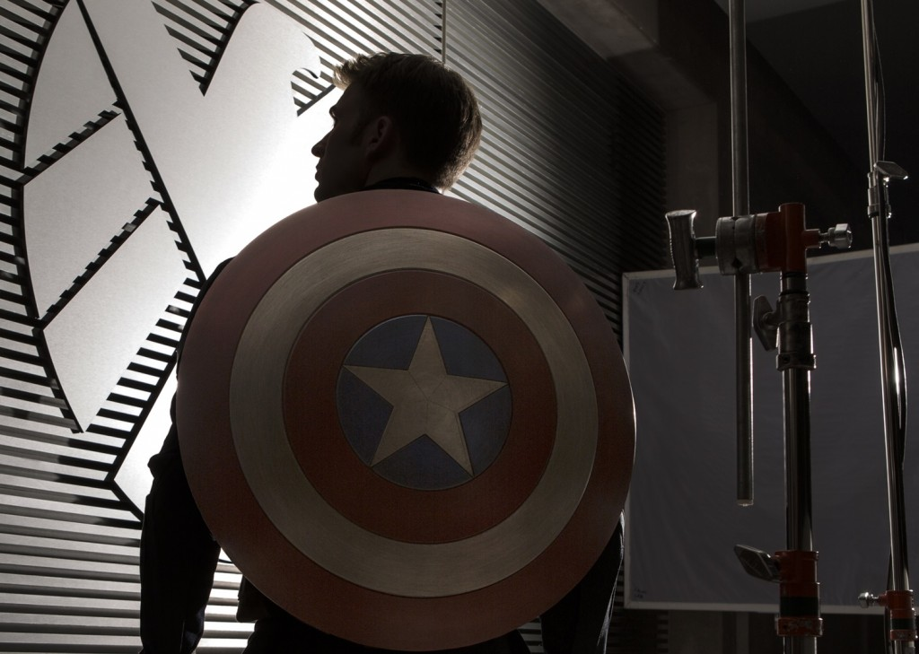 Captain-America-The-Winter-Soldier-Movie-Poster-america-the-winter-soldier-movie-stills-chris-evans-movie