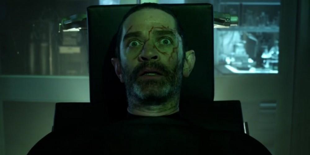James-Frain-in-Gotham21