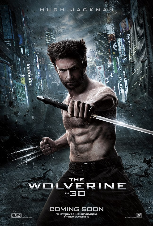 The_Wolverine_(film)_poster_003