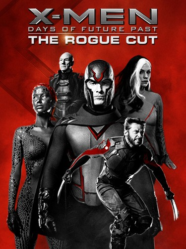 X-Men-Days-of-Future-Past-Rogue-Cut-Cover-Art