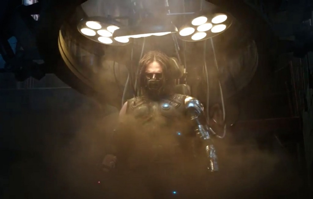 what-s-going-on-with-bucky-in-the-captain-america-civil-war-super-bowl-tv-spot-br-828540