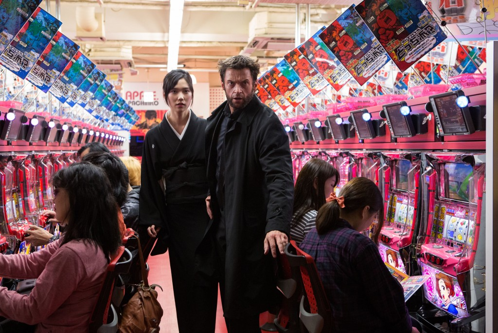 Tao-Okamoto-The-Wolverine-Hugh-Jackman