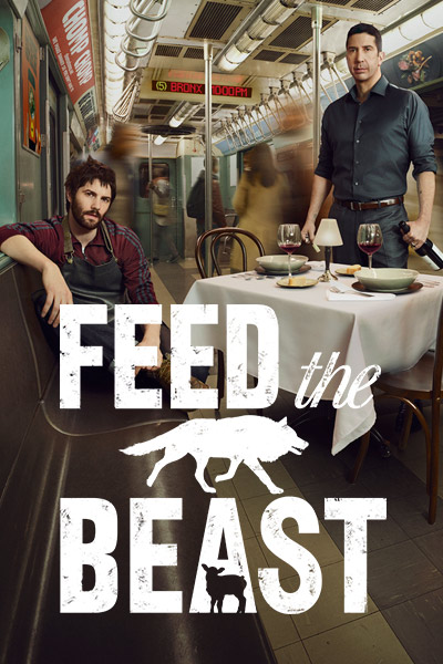 Resultat d'imatges de feed the beast