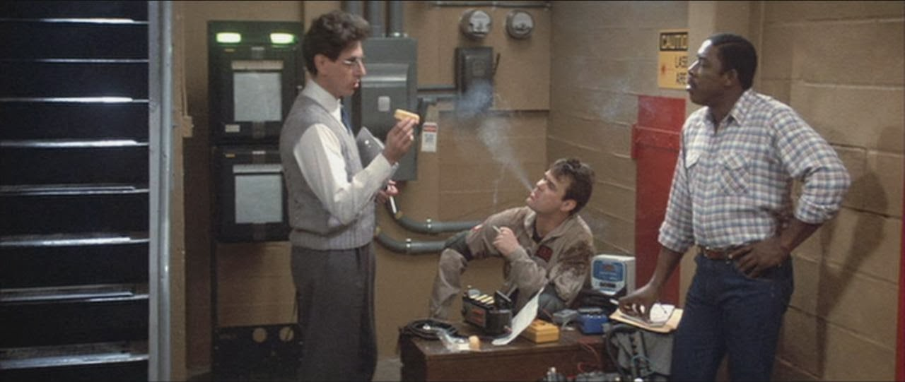 Egon-tells-Ray-and-Winston-about-the-Twinkie