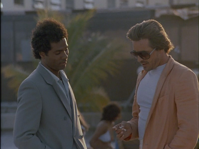 Pilot-Brother-s-Keeper-miami-vice-20325807-800-600