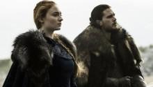 Thrones-1024x681