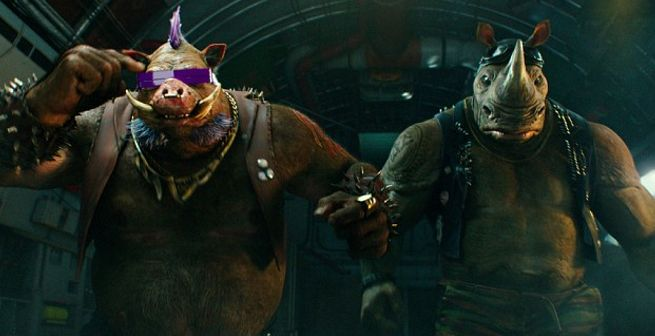 bebop-and-rocksteady-tmnt-162264