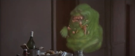 ghostbusters2 (1)