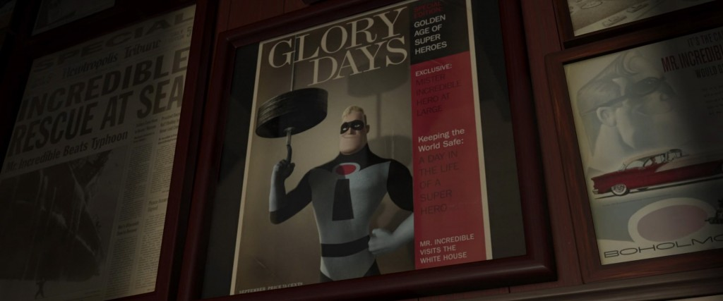 incredibles-disneyscreencaps.com-3647