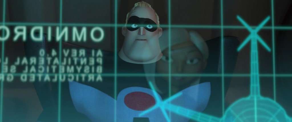 incredibles-disneyscreencaps.com-4133