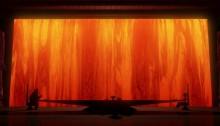 incredibles-disneyscreencaps.com-4810