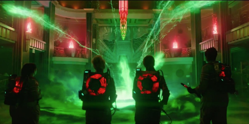 Ghostbusters-trailer-2