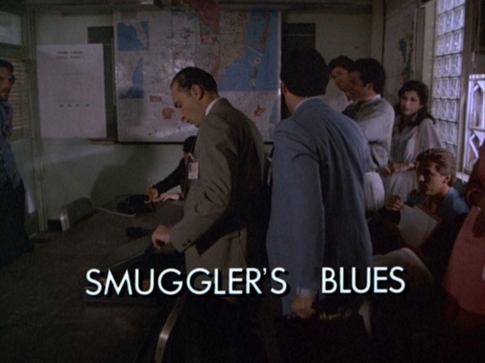 Smugglersbluestitle