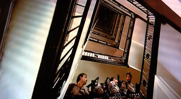 Staircases-In-Movies-Videos