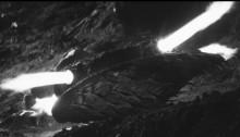 gamera-the-giant-monster-1965-first-movie-turtle-kaiju-flying-japanese-review_zpshscjrcva