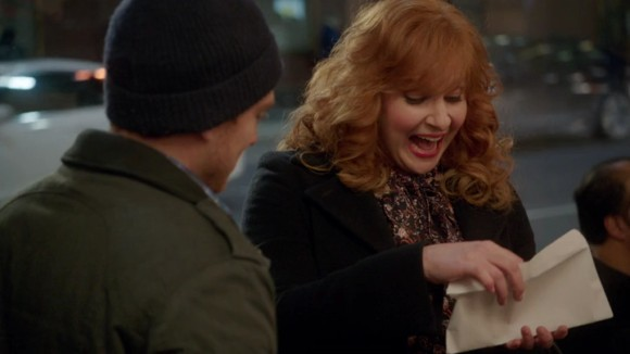 Difficult.People.S02E08
