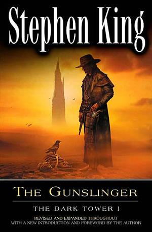 The_Gunslinger1
