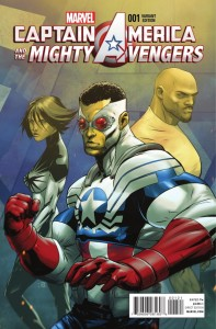 captain_america_and_the_mighty_avengers_vol_1_1_benjamin_variant