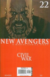 new_avengers_vol_1_22