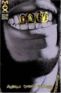 cageazzarello