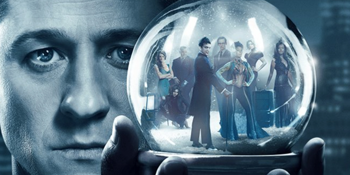 gotham-season-3-premiere-video-mad-city