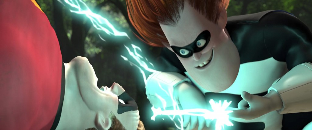 incredibles-disneyscreencaps-com-6174