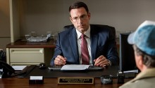 ben-affleck-as-christian-wolff-in-the-accountant