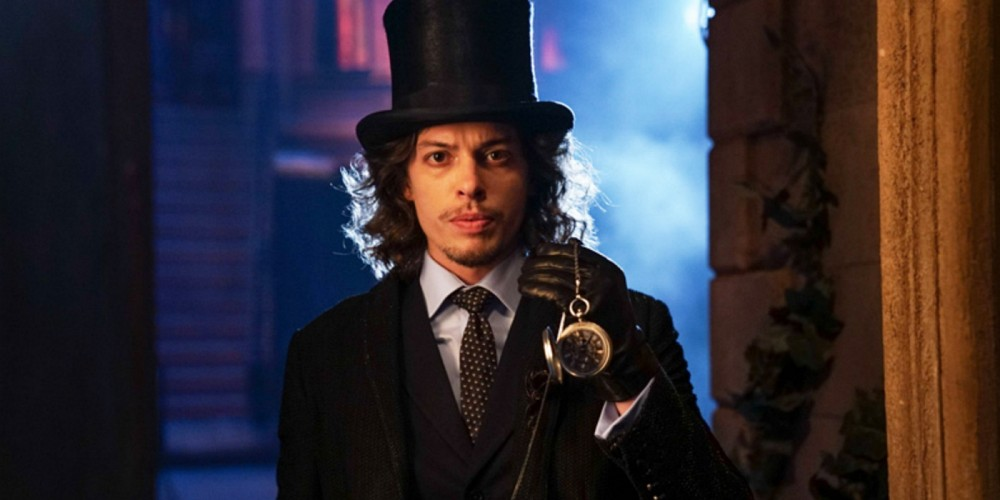 gotham-season-3-mad-hatter-actor