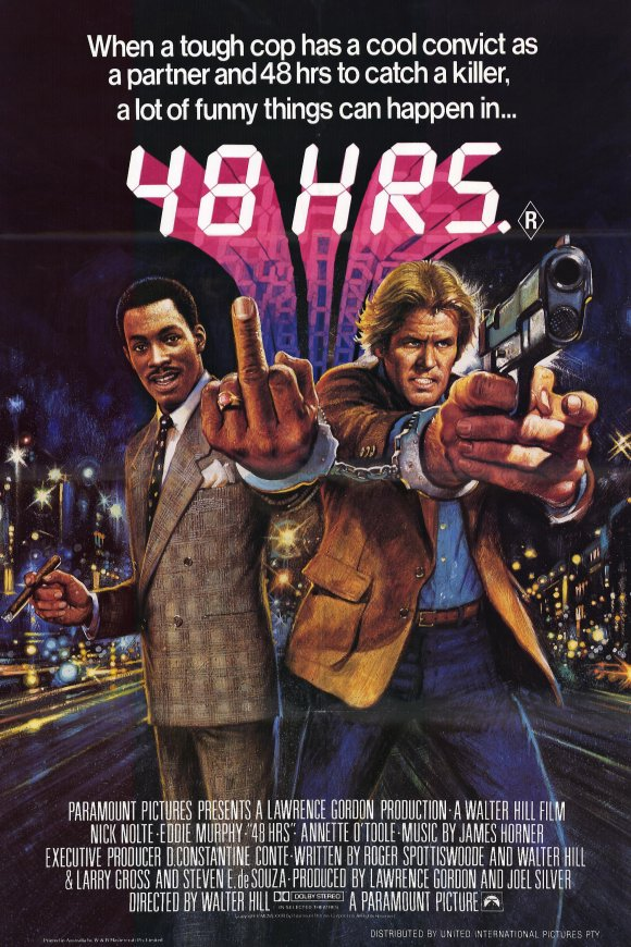 1982-48-hrs-poster1