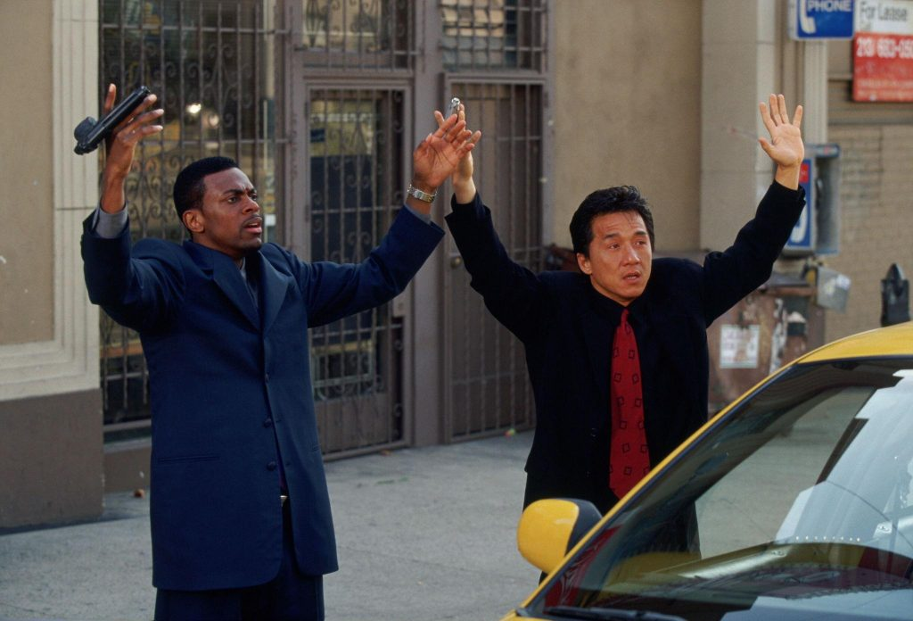 jackie-chan-and-chris-tucker-in-rush-hour-1998