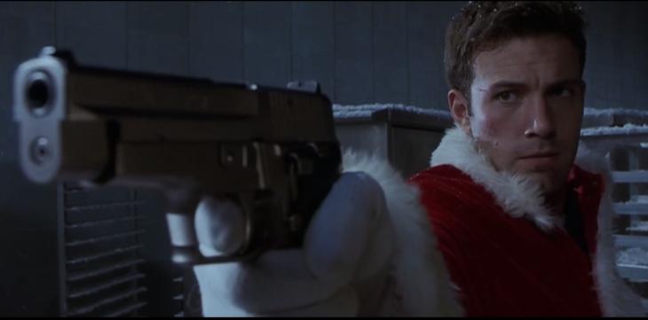 reindeer-games-christmas-movie-1-e1419439542843