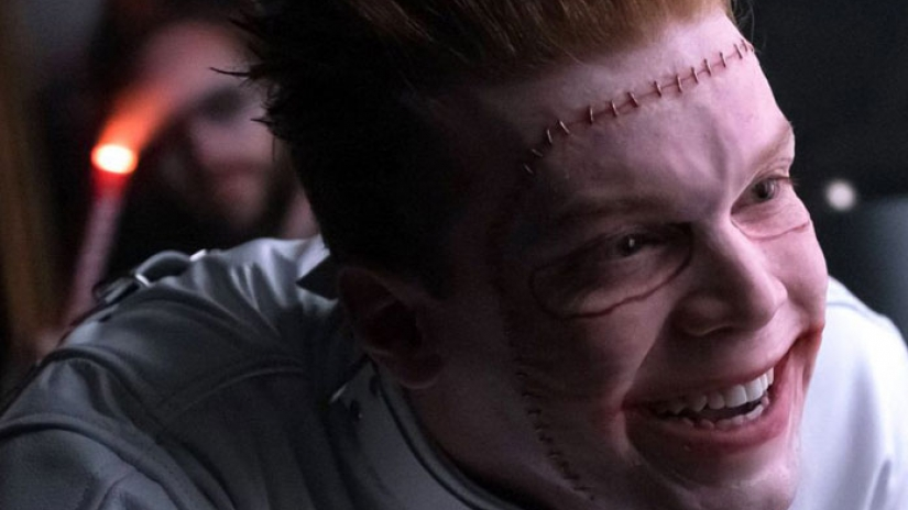gotham-review-smile-like-you-mean-it