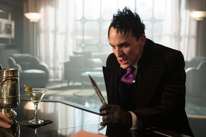 oswald-gotham-smile-like-you-mean-it