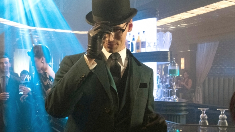 gotham-season-3-episode-17-review-the-primal-riddle