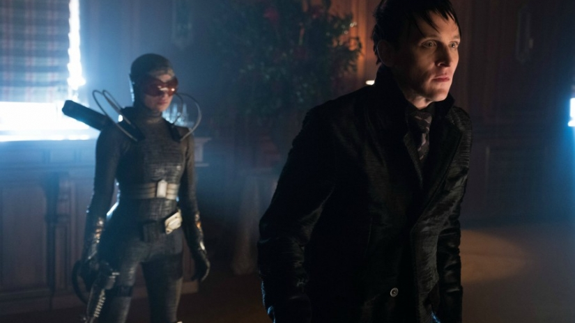 gotham-season-3-episode-18-review-light-the-wick