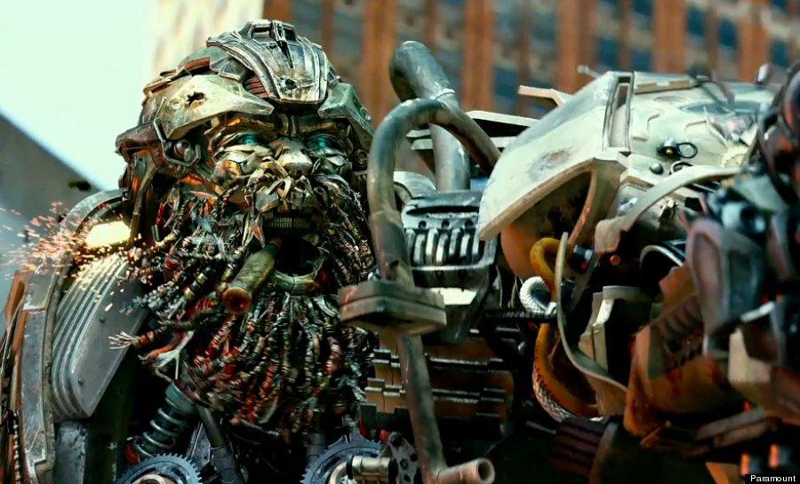 transformers-4-hound