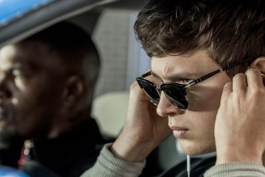Baby-Driver-Movie