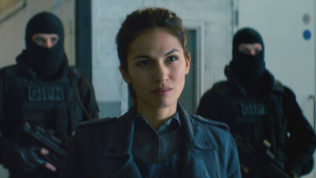 Elodie Yung in The Hitmans Bodyguard photo Lionsgate 2_1502912419941.jpg_10303985_ver1.0_640_360