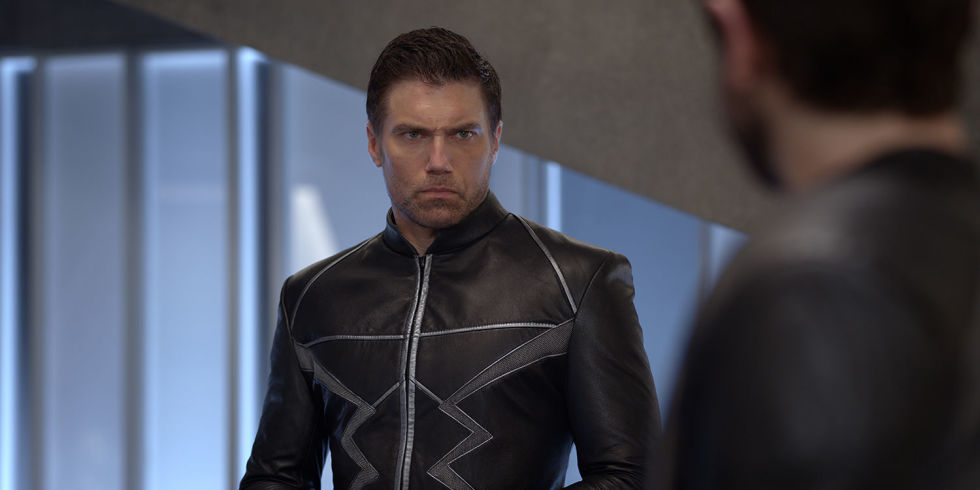 landscape-1499704562-inhumans-black-bolt-marvel-anson-mount-imax-abc