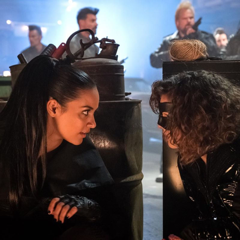 Gotham-4x07-A-Day-In-The-Narrows