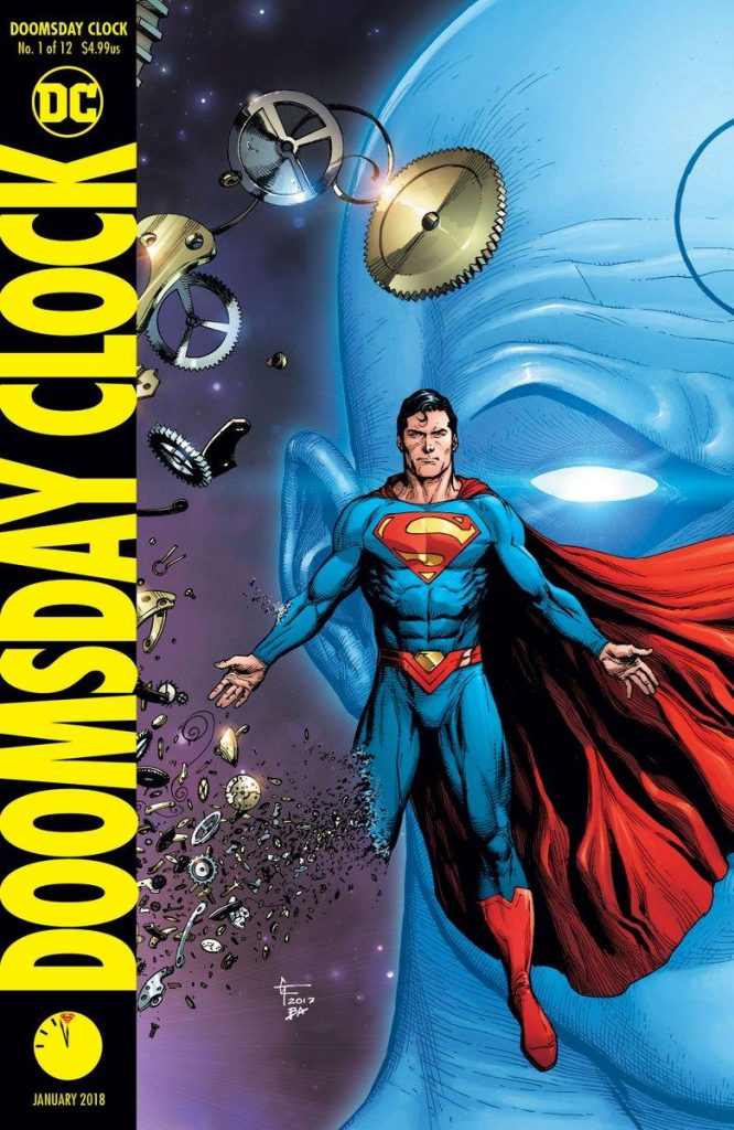 doomsday_clock_number_one_cover_B