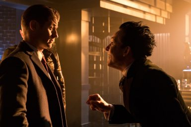 Gotham-fall-finale-04x11-queen-takes-knight-featured