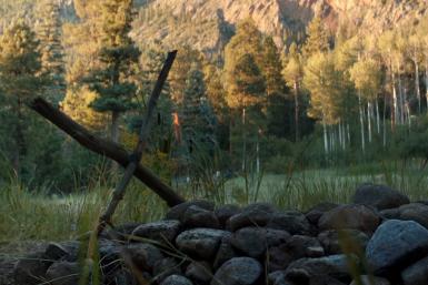 Logan's_Grave